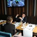 Lunch Manpower - Foto 32 din 48