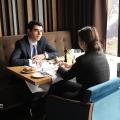 Lunch Manpower - Foto 41 din 48
