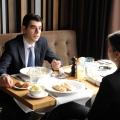 Lunch Manpower - Foto 46 din 48