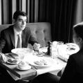 Lunch Manpower - Foto 47 din 48