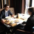 Lunch Manpower - Foto 48 din 48