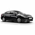 Renault Fluence - Foto 10 din 10