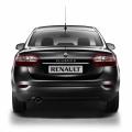 Renault Fluence - Foto 8 din 10