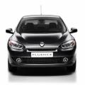 Renault Fluence - Foto 7 din 10
