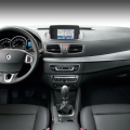 Renault Fluence - Foto 4 din 10
