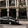 Renault Fluence - Foto 1 din 10
