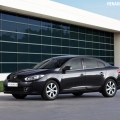 Renault Fluence - Foto 9 din 10