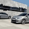 Renault Fluence - Foto 3 din 10