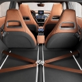 Mercedes GLA Concept - Foto 10 din 12