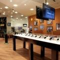 Magazinul Orange din Baneasa Shopping City - Foto 1 din 7