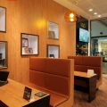 Magazinul Orange din Baneasa Shopping City - Foto 3 din 7