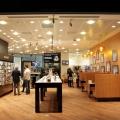 Magazinul Orange din Baneasa Shopping City - Foto 4 din 7