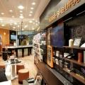 Magazinul Orange din Baneasa Shopping City - Foto 7 din 7