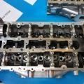 Uzina de Motoare Ford Craiova - Foto 14 din 38