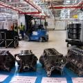Uzina de Motoare Ford Craiova - Foto 19 din 38