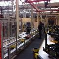 Uzina de Motoare Ford Craiova - Foto 25 din 38