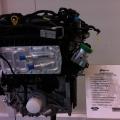 Uzina de Motoare Ford Craiova - Foto 34 din 38
