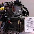 Uzina de Motoare Ford Craiova - Foto 35 din 38
