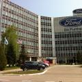Uzina de Motoare Ford Craiova - Foto 37 din 38