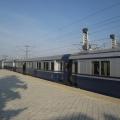 Fotografii Trenul Regal - Foto 1 din 23