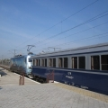Fotografii Trenul Regal - Foto 22 din 23