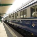 Fotografii Trenul Regal - Foto 21 din 23