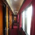 Fotografii Trenul Regal - Foto 7 din 23