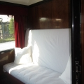 Fotografii Trenul Regal - Foto 9 din 23