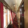 Fotografii Trenul Regal - Foto 15 din 23