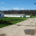 Sucursala Avicola din Mihailesti - Foto 1 din 8