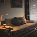 Produse de iluminat Qisdesign (Benq) - Foto 1 din 3