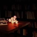 Produse de iluminat Qisdesign (Benq) - Foto 2 din 3