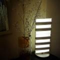 Produse de iluminat Qisdesign (Benq) - Foto 3 din 3
