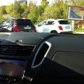 Chevrolet Trax - Foto 18 din 23