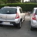 Dacia Sandero Stepway - Foto 27 din 28