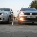Dacia Sandero Stepway - Foto 25 din 28