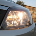 Dacia Sandero Stepway - Foto 10 din 28