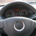 Dacia Sandero Stepway - Foto 19 din 28