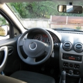 Dacia Sandero Stepway - Foto 20 din 28