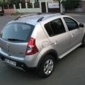 Dacia Sandero Stepway - Foto 13 din 28