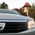 Dacia Sandero Stepway - Foto 6 din 28
