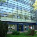 Clientii Bank of Cyprus nu s-au inghesuit sa-si retraga banii de la Marfin - Foto 1 din 10