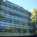 Clientii Bank of Cyprus nu s-au inghesuit sa-si retraga banii de la Marfin - Foto 2 din 10