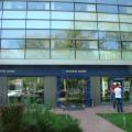 Clientii Bank of Cyprus nu s-au inghesuit sa-si retraga banii de la Marfin - Foto 3 din 10