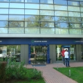 Clientii Bank of Cyprus nu s-au inghesuit sa-si retraga banii de la Marfin - Foto 4 din 10