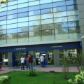 Clientii Bank of Cyprus nu s-au inghesuit sa-si retraga banii de la Marfin - Foto 5 din 10