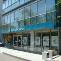 Clientii Bank of Cyprus nu s-au inghesuit sa-si retraga banii de la Marfin - Foto 7 din 10