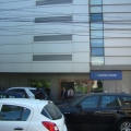 Clientii Bank of Cyprus nu s-au inghesuit sa-si retraga banii de la Marfin - Foto 9 din 10