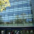 Clientii Bank of Cyprus nu s-au inghesuit sa-si retraga banii de la Marfin - Foto 10 din 10