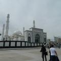 Astana - Foto 4 din 18